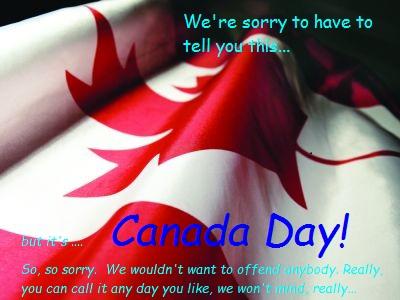 canada_day_mod